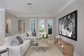 design stunning living room. Plain Room 19 Crown Molding Designs Living Rooms 23 Stunning Rooms With Inside Design Room