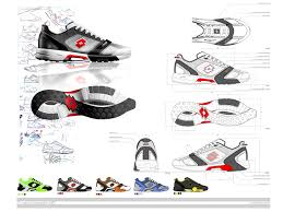 Image Concept Automotive Industrial Product And Footwear Design Sketches By Brook Banham Ccs Portfolios Automotive Industrial Product And Footwear Design Sketches By