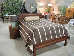 Portland Bedroom Furniture Seams To Fit Home Consignment Furniture Designer Showroom