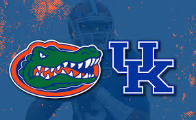 Image result for beat kentucky