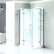 how to install glass shower door how to install shower door shower door shower door installation