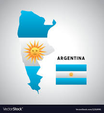 Design A Country Argentina Country Design