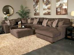 deep seat couch. Deep Seated Sectional Sofa Oversized Couch Seat Fabric For . R