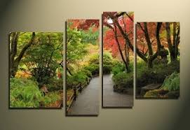 multiple canvas wall art wall art canvas ff454 on 4 piece canvas wall art with multiple canvas wall art wall art canvas