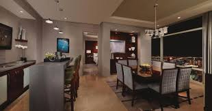 Two Bedroom Suite Vegas MonclerFactoryOutletscom - Venetian two bedroom suite