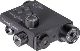 Bsa Red Dot Laser Light Combo 26 Top Rated Optics Laser Sights In 2019