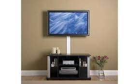 Luxury Wall Mount Tv Cable Cover 12 About Remodel Interior Designing Home  Ideas with Wall Mount Tv Cable Cover