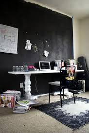 building office desk. Build Desk Itself - 22 Exceptional DIY Office Tables Building