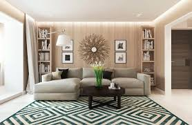 wooden panel wall living room wooden wall designs living room reclining sectional wood panel wall ideas