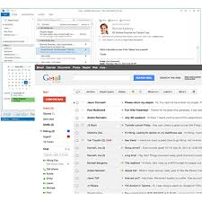 Why Helpmonks Is Your Solution For A Shared Inbox