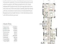narrow house floor plans narrow lot house plans bathroom modern house plans medium size narrow house