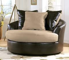 oversized chair and ottoman oversized chair and a half oversized chair ottoman chair and ottoman set
