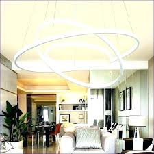 hanging chandeliers in living rooms also large living room chandeliers chandelier for small living room full