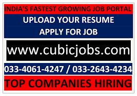 Free Job Portals To Search Resumes In India CUBIC JOBS 96