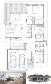 narrow lot house plans single story unique small lot house plans bibserver