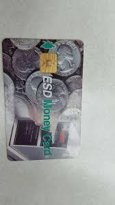 photo of dmv laundry chula vista ca united states esd money card
