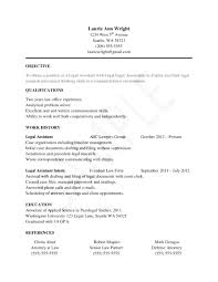 Law Firmness Plan Template Resume Management Invoice Word Attorney