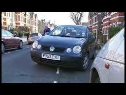 Panoramic Rear View Car <b>Mirror</b> - YouTube
