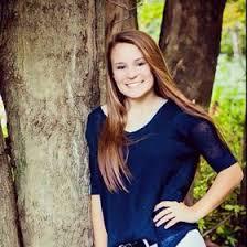 Ashley Jourdan (ashleyjourdann) - Profile | Pinterest