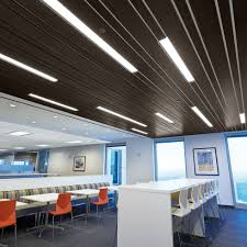 ceiling designs for office. New! Ceiling Designs For Office H