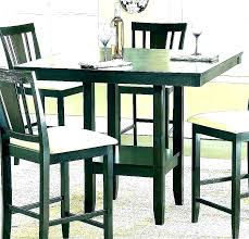 high table and chairs high dining tables and chairs pub high dining tables high top table