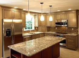 islands for kitchens small kitchen island ideas regarding for designs kitchens islands pictures