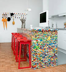 diy kitchen island from dresser. The Old Dresser As A Kitchen Block Use - DIY Project For You Diy Island From