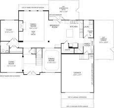 drees homes floor plans. Perfect Plans Floor Plan Inside Drees Homes Plans E