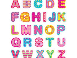colored bubble letters colorful bubble letters barca fontanacountryinn com