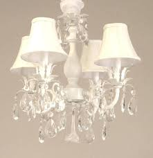 chandelier floor lamps uk for teenage rooms little girl fake cute baby small chandeliers bedroom led