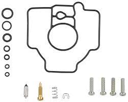 kohler part 2475703s carburetor repair kit 24 757 03 s 2475703s kohler part 2475703s carburetor repair kit 24 757 03 s