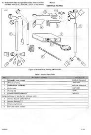 xm satellite install instructions for harmon kardon advanced radio click image for larger version harley davidson xm installation instruction pics page 4 of