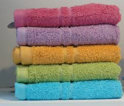 amazing decorative bath towels and rugs photos