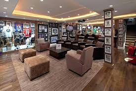 man cave area rugs incredible rug review steelers furniture direct hilton head licensed regarding 7