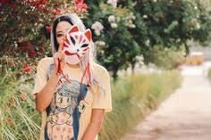 Mabel Cronin (so04xflo) - Profile | Pinterest