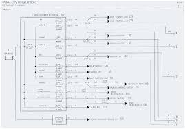 hino alternator wiring diagram hino wiring diagram 300 planning a hino alternator wiring diagram hino wiring diagram 300 planning a for best toyota coaster radio wiring diagram