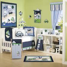 bedding bedding kids car total race crib really y nursery decoror