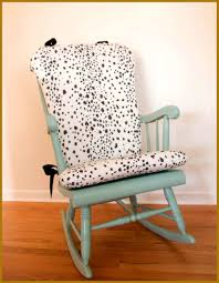 large size of rocking chairs how to reupholster a rocking chair fresh diy reupholster rocking