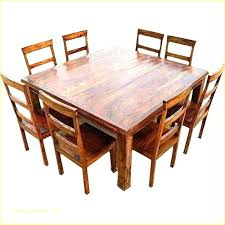 round table for 8 dining room table size for 8 8 person dining room table 8 round table