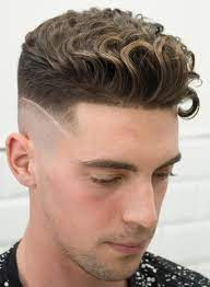 Check spelling or type a new query. 40 Hairstyles For Men With Wavy Hair