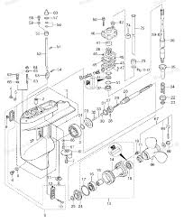 similiar mercury outboard lower unit schematic keywords mercury lower unit diagram mercury circuit diagrams