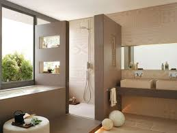 ... Brilliant Spa Like Bathroom Design Stair Models Small Best Pictures  Homey Idea Spa Like Bathroom Designs ...