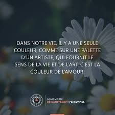 Jeno Artiste Citation Du Jour A Mediter
