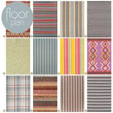 indoor outdoor runner rugs outdoor designs