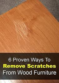 Fix What To Use To Clean Wood Furniture Proven Ways To Remove Scratches From Wood Furniture What To Use To Clean Wood Furniture What To Use To Clean Wood Furniture Clean Wood Furniture Naturally