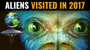 Harvard Professor Says That Aliens Visited Us in 2017 | Avi Loeb | Book on  Extraterrestrial Life - YouTube