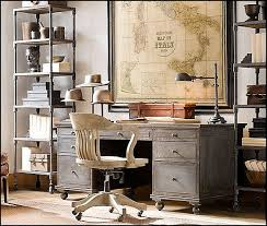 industrial chic furniture ideas. decorating theme bedrooms maries manor industrial style ideas chic decor making the bu0026s furniture work but look more