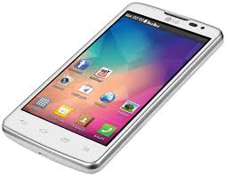 LG L60 Dual - Specs and Price - Phonegg