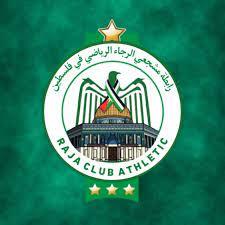 رابطة مشجعي الرجاء الرياضي في فلسطين - Home