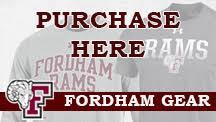 Fordham Ticket Central Fordham University Athletics